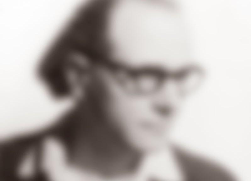 MUSIK_Olivier_Messiaen_1930