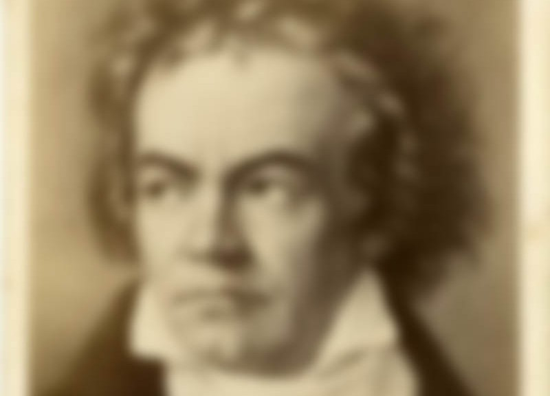 Video_Beethoven_portrait_(9569258758)