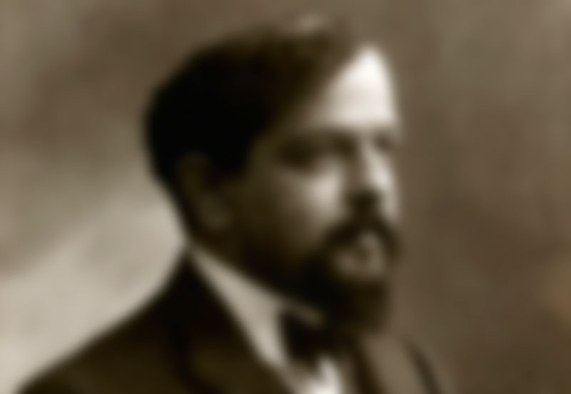 Video_Debussy