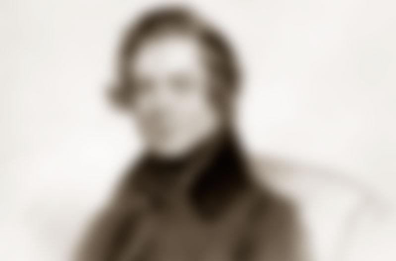 MUSIK-Robert_Schumann_1839