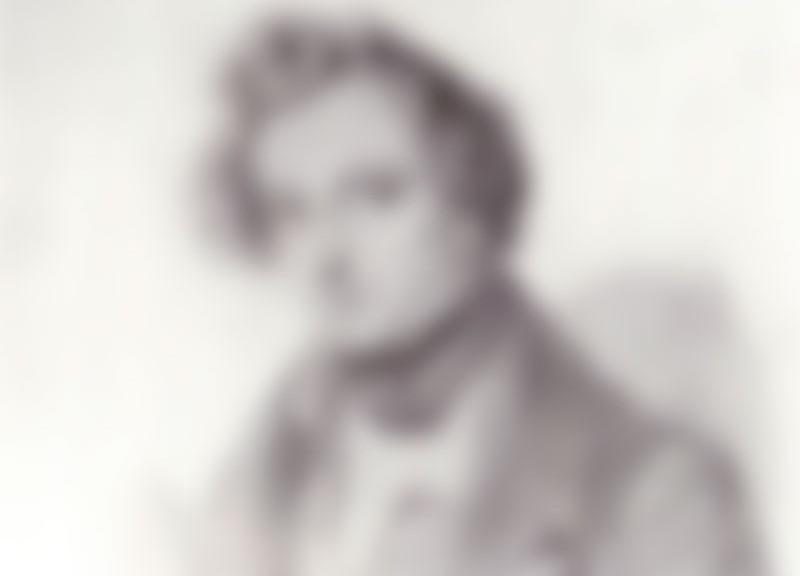 MUSIK_Felix_Mendelssohn_Bartholdy_-_Bleistiftzeichnung_von_Eduard_Bendemann_1833