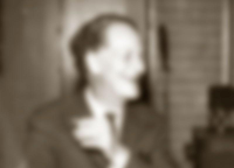 MUSIK_Frank-Martin