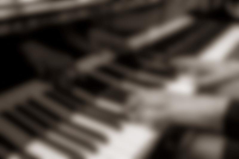 Musik_010131