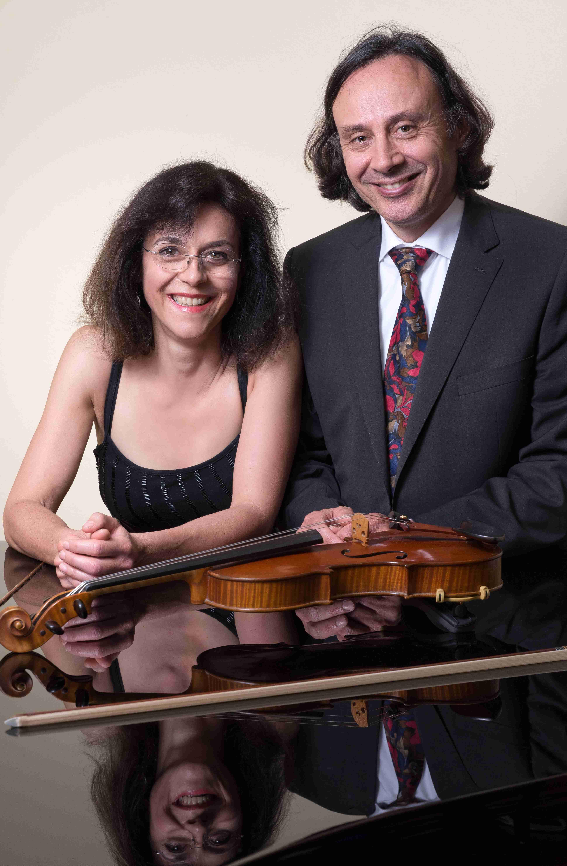 Iris_Konzert_Fertig1 kompr mit Tim